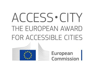 acccessible cities