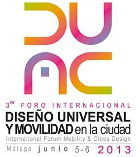 foro diseo universal